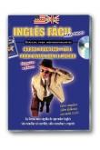 INGLES FACIL. Curso práctico y útil para viajar por el mundo.