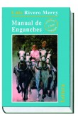 Manual de Enganches
