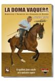 ADVA. Antonio Quinta II. El equilibrio jinete-caballo