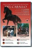 Dvd Enciclopedia Mundial del Caballo 02