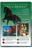 Dvd Enciclopedia Mundial del Caballo 06