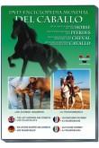 Dvd Enciclopedia Mundial del Caballo 07
