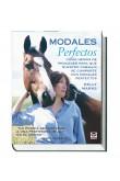 MODALES PERFECTOS