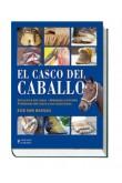 EL CASCO DEL CABALLO