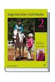 EQUITACION CENTRADA 2