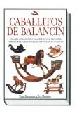 CABALLITO DE BALANCIN