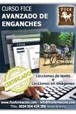 Curso FICE Avanzado de Enganches (Online)