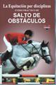 Salto Obstáculos